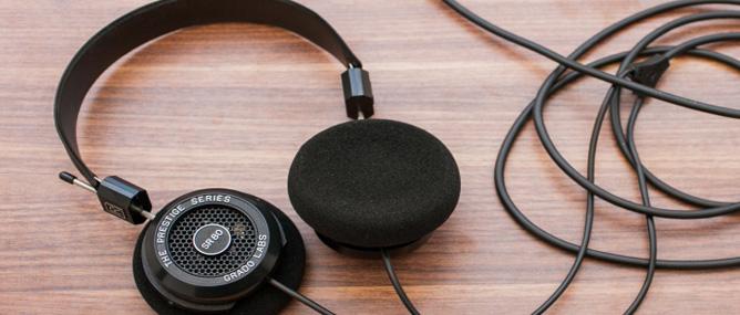 Hướng dẫn chọn mua tai nghe