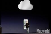 Apple ra mắt Lion, iOS 5 và iCloud