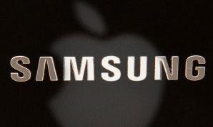 Smartphone Samsung áp đảo thị trường toàn cầu