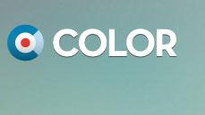 CEO Việt kiều của Color Labs thuộc Apple bị kiện