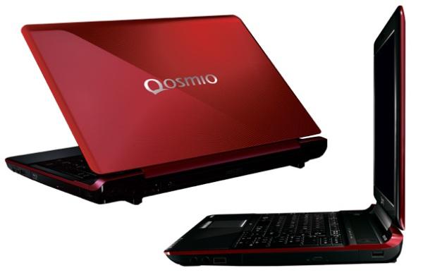 Những laptop 3D giá trên 40 triệu đồng