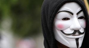 Nhiều chục triệu vụ hack nhắm vào Israel
