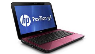 Đón Giáng sinh, HP tặng ba lô thời trang cho khách mua laptop