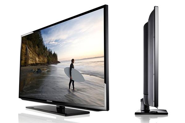 Ưu nhược điểm TV Samsung UA40EH5006 (màn hình LED 40 inch)