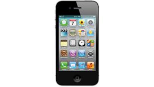 VinaPhone giảm 3 triệu đồng mỗi iPhone 4S chính hãng