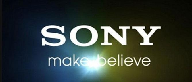 Sony chê người dùng DSLR là ngốc