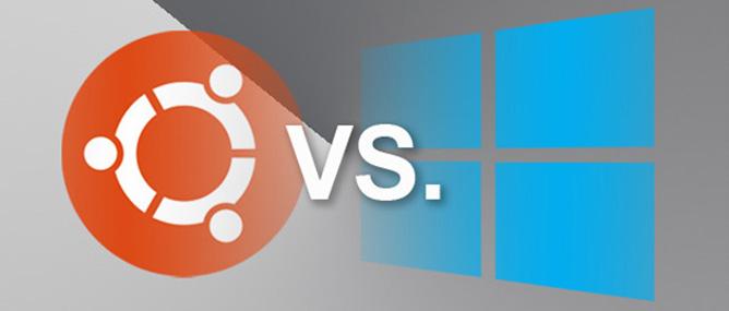 10 lí do để chọn Ubuntu 12.10 so với Windows 8 (Phần 1)