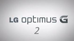 LG Optimus G2 sẽ có màn hình 1080p, Android 5.0