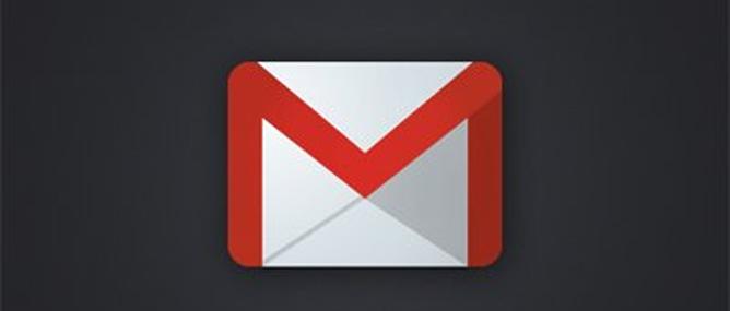 Gmail cho phép gửi file đính kèm dung lượng tới 10 GB