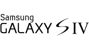 Xuất hiện kết quả thử nghiệm Samsung GT-I9400 trên Nenamark 2, có phải là Galaxy S IV?