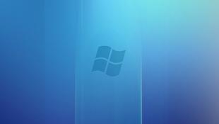 Hệ điều hành tương lai của Microsoft là Windows Blue, giá rẻ
