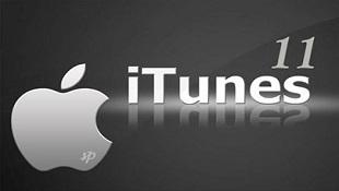 Apple iTunes 11 đã sẵn sàng để tải về