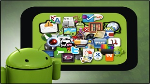 6 ứng dụng Android bạn nên cài đặt