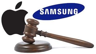 Apple mất 12-18 tháng để cắt quan hệ với Samsung