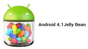 Motorola Droid Razr HD và Razr Maxx lên Android 4.1 tuần này
