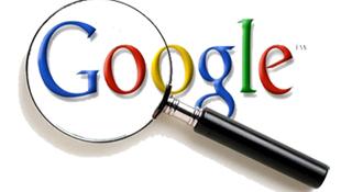 Bạn đã biết cách tìm kiếm trên Google?