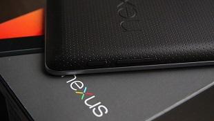 5 máy tính bảng Android tốt nhất