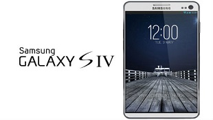 Tin đồn Samsung sắp ra Galaxy Note II giá rẻ, tablet 13.3 inch