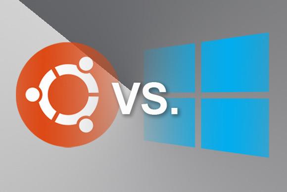 10 lí do để chọn Ubuntu 12.10 so với Windows 8 (Phần 2)