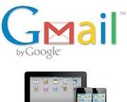 Gmail trên iOS thêm chức năng mới nào?