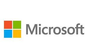 Những sai lầm của Microsoft với Windows 8