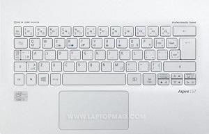 15 phím tắt hữu ích cho người dùng Windows 8