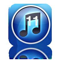 Làm thế nào để chống lặp thư viện bài hát khi sử dụng iTunes?