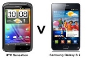 So sánh HTC Sense 3.0 và Samsung TouchWiz 4.0