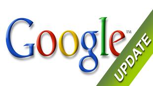 Google Search cho Android Jelly Bean thêm nhiều tính năng hấp dẫn