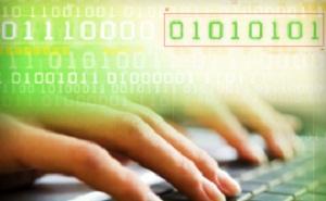 Botnet Zeus đánh cắp 47 triệu đô từ các tài khoản ngân hàng châu Âu