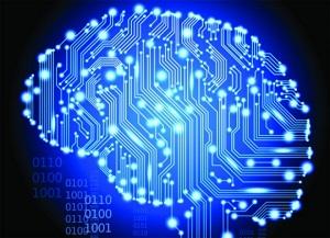 Tiến bộ mới trong mô phỏng não người