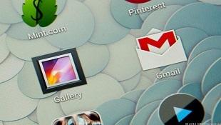 5 máy tính bảng màn hình tốt nhất hiện nay