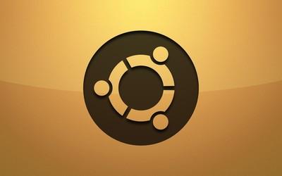 Cách cài đặt phần mềm và ứng dụng cho hệ điều hành Linux