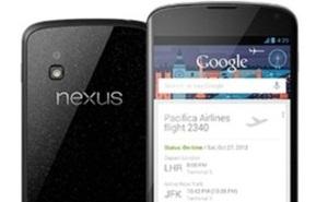 Google Nexus 5: Những điều đáng mong đợi