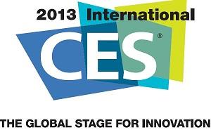 Tablet tại CES 2013 sẽ như thế nào?