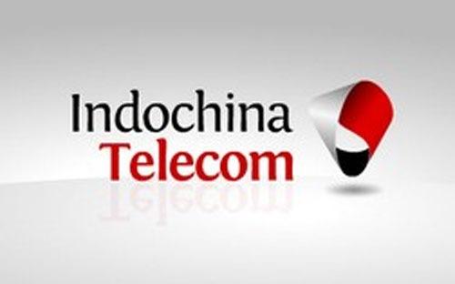 Đông Dương Telecom bị rút giấy phép