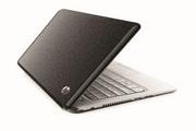 Laptop dành cho phụ nữ của HP