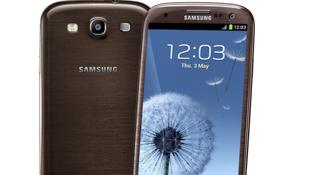 Sẽ không có Samsung Galaxy S4 tại CES