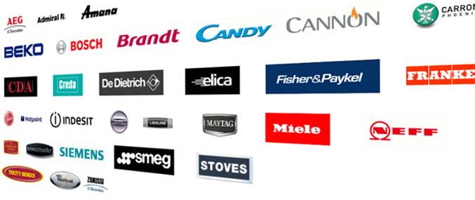 Tranh cãi về Top thương hiệu đồ gia dụng