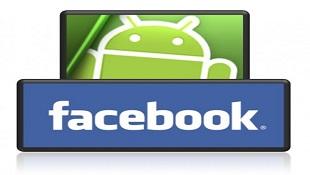 Facebook cập nhật phiên bản cho Android: Nhanh hơn, mượt hơn.