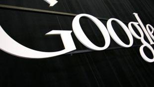 Google cập nhật ứng dụng Google+ cho Android và iOS