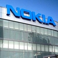 Nokia sẽ giới thiệu máy tính bảng 10 inch tại MWC 2013