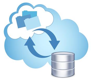 Top 5 dịch vụ lưu trữ đám mây tốt nhất trên Android