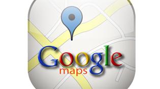Tỷ lệ cài đặt iOS 6 tăng nhanh sau khi có Google Maps