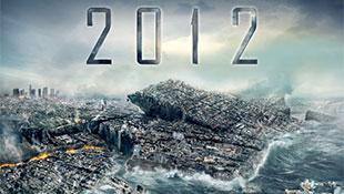 """Nếu ngày mai """"tận thế"""", Trái đất sẽ như thế nào?"""
