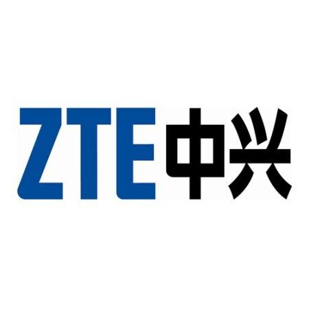 ZTE sắp ra smartphone Android 5 inch giá bình dân