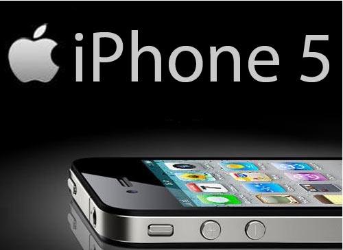 FPT Retail bán iPhone 5 chính hãng?