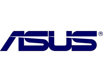 Lộ diện máy tính bảng giá rẻ Asus ME172V