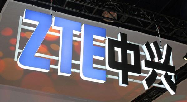 Smartphone ZTE Grand S sẽ xuất hiện tại CES?