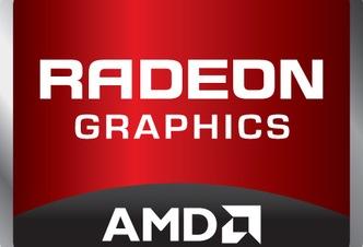 ASUS Vivobook sẽ dùng card đồ họa Radeon HD 8000 thế hệ mới của AMD